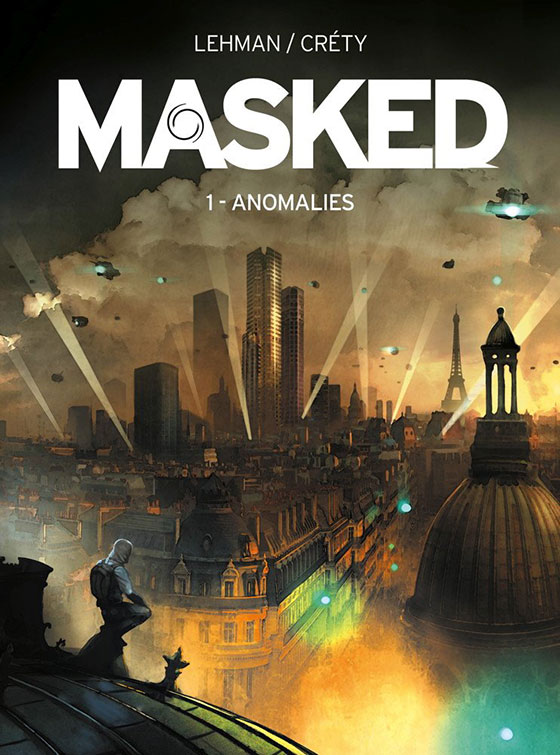 Masked-1-cover