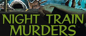 Night-Train-Murders-small