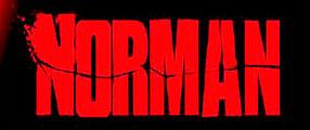 Norman-1-logo