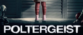 Poltergeist-2015-logo