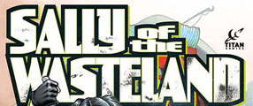 Titan-SallyOfTheWasteland-logo