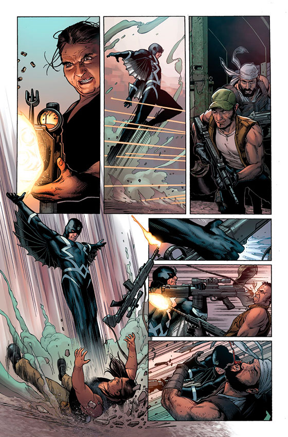 Uncanny_Inhumans_0_Preview_2