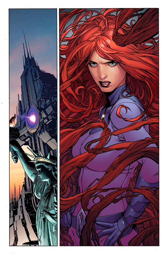 Uncanny_Inhumans_0_Preview_3