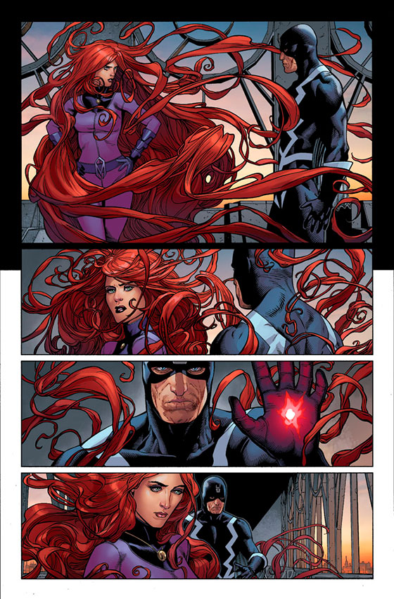 Uncanny_Inhumans_0_Preview_4