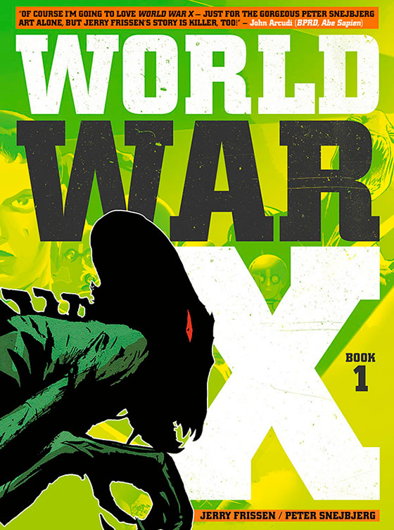 WORLD-WAR-X-VOL-1