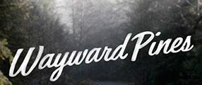 Wayward-Pines-logo