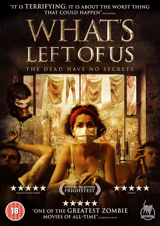 What's-Left-Of-Us-DVD