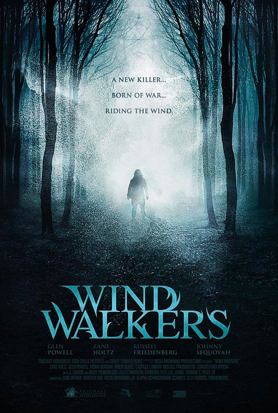 Wind-Walkers---poster-artworkWEB---FINAL