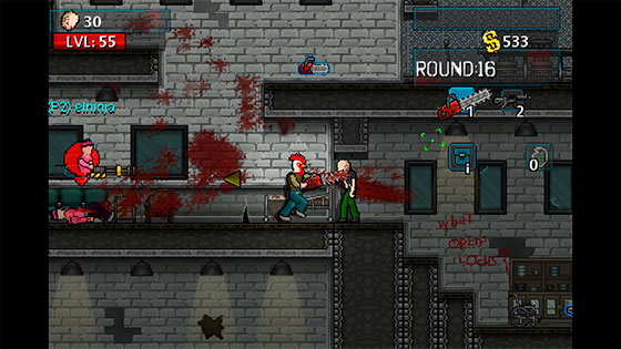 Zombie Kill of the Week – Reborn' now available on Steam