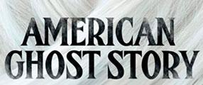 american-ghost-story-logo