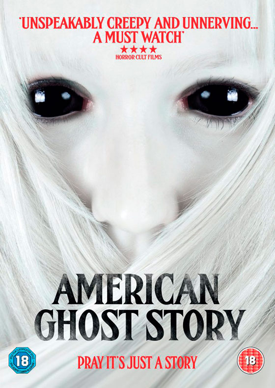 american-ghost-story