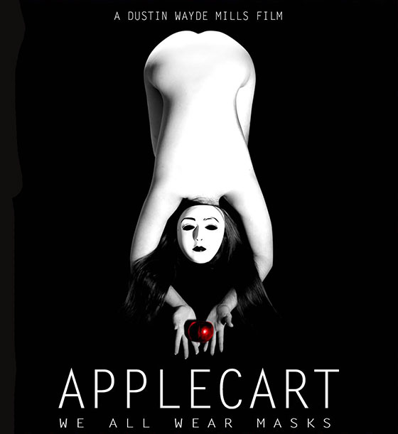 applecart-blu-cover