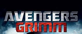 avengers-grimm-logo