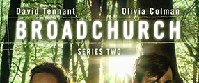 broadchurch-series-two-small