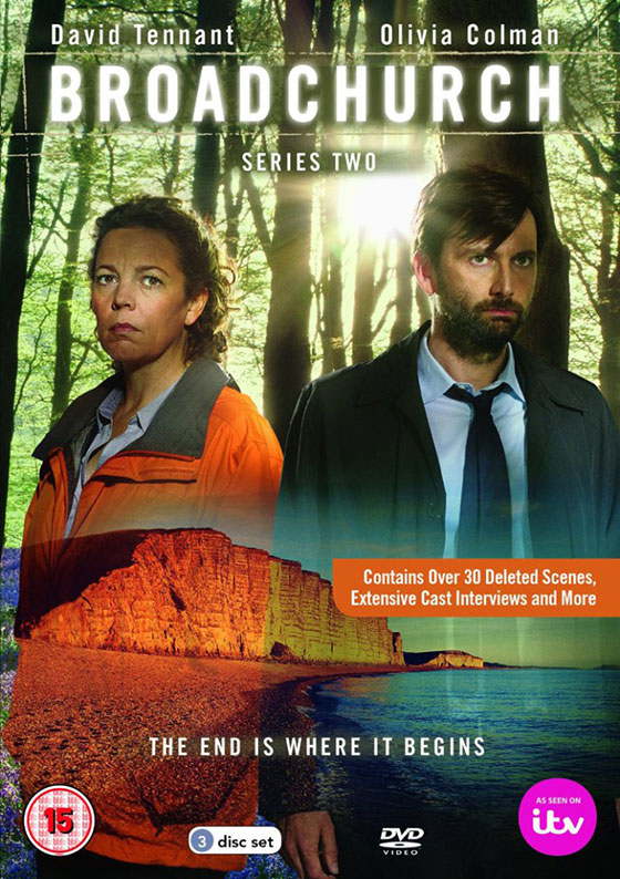 broadchurch-series-two