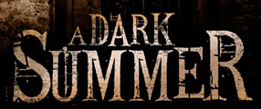dark-summer-small