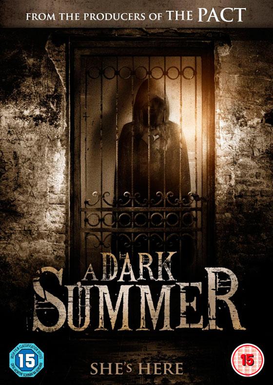 dark-summer
