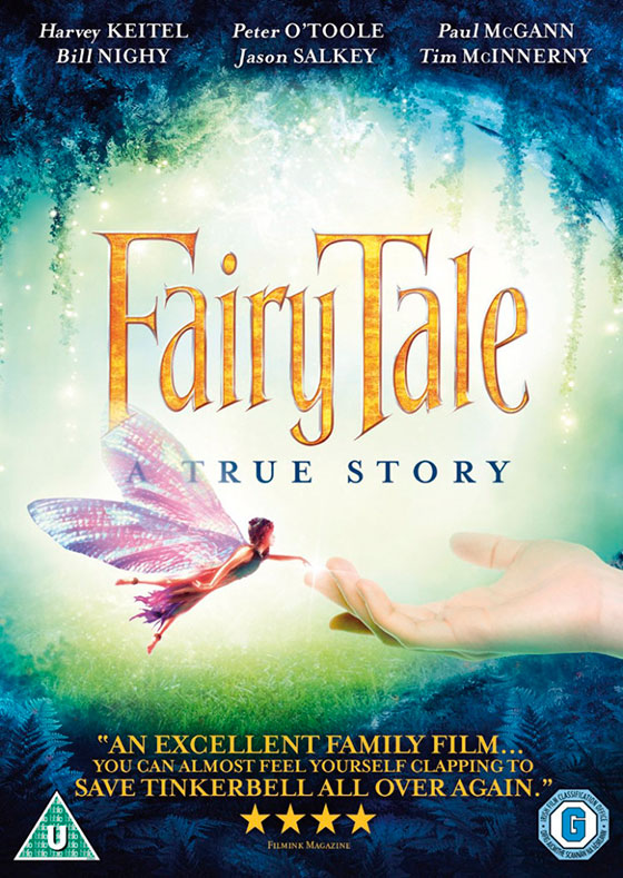 fairytale-a-true-story