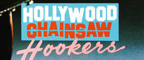 hollywood-chainsaw-hookers-logo