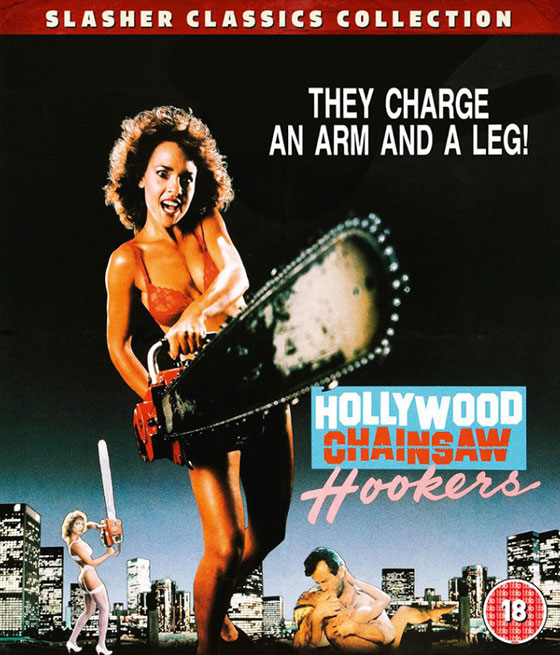 hollywood-chainsaw-hookers