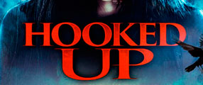 hooked-up-logo