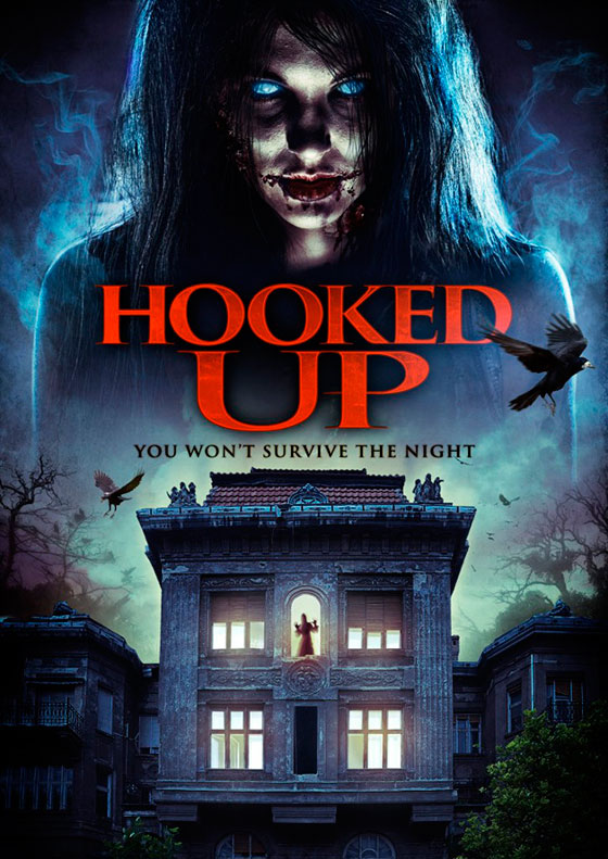 hooked-up-poster