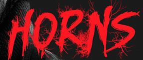 horns-blu-logo