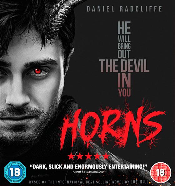 horns-blu