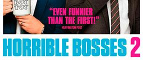 horrible-bosses-2-dvd-logo
