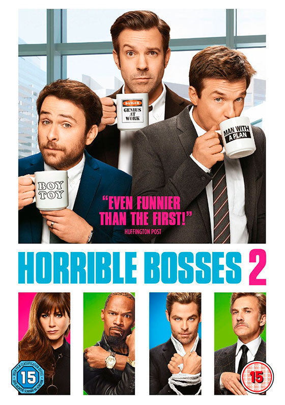horrible-bosses-2-dvd