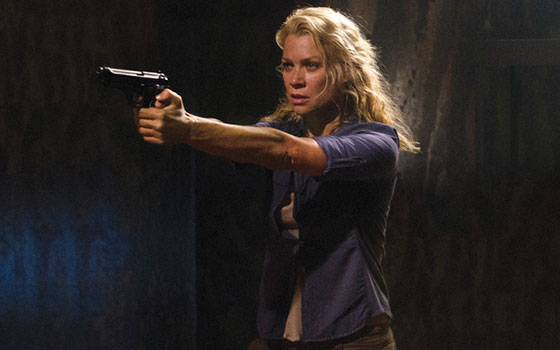 laurie-twd