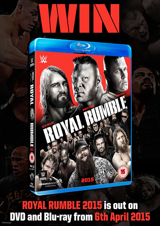 royal-rumble-2015-eac