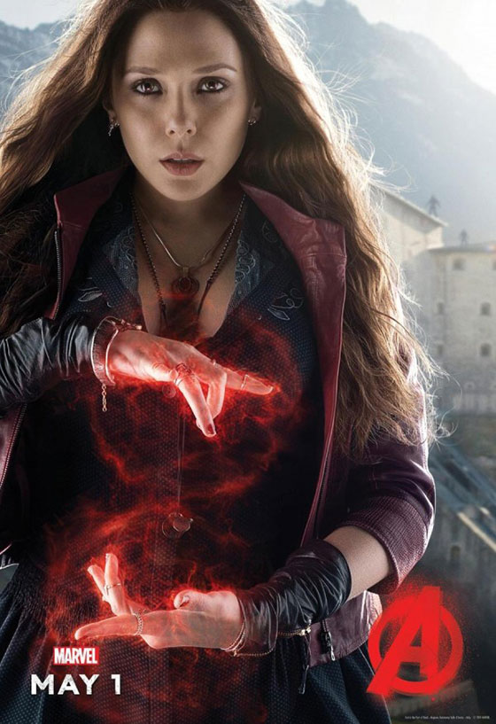 scarlet-witch-avengers-600x875