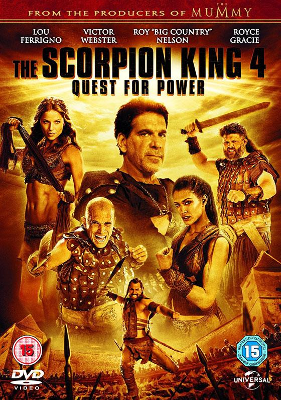 scorpion-king-4