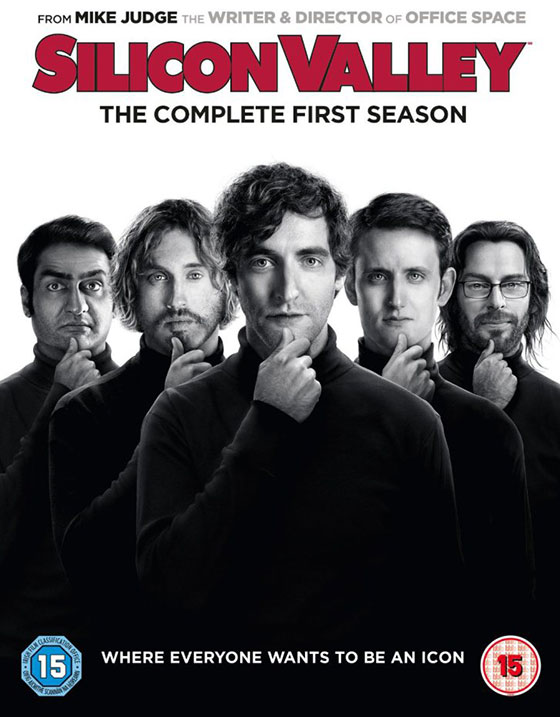 silicon-valley-season-1
