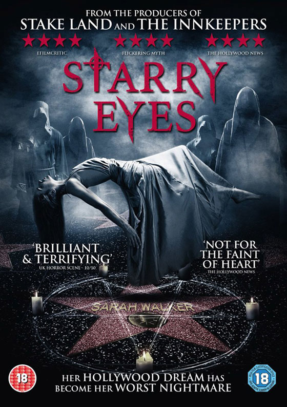 starry-eyes-dvd