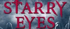 starry-eyes-logo