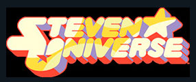 steven-universe-logo