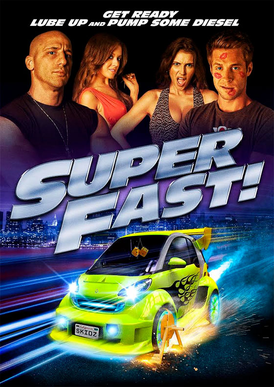 superfast-dvd