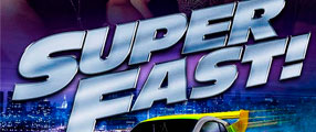 superfast-logo