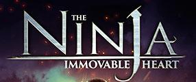 the-ninja-logo