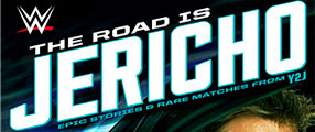 the-road-is-jericho-logo