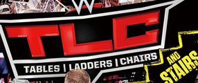 wwe-tlc-14-small