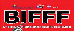 BIFFF-2015-logo
