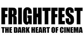 FrightFest-logo