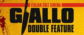 Giallo-Double-logo