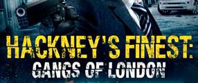 HACKNEYS-FINEST-logo