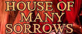 HOUSE-OF-MANY-SORROWS-logo
