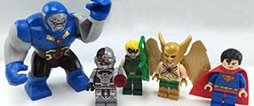 LEGO-DC-Darkseid