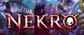 Nekro-logo